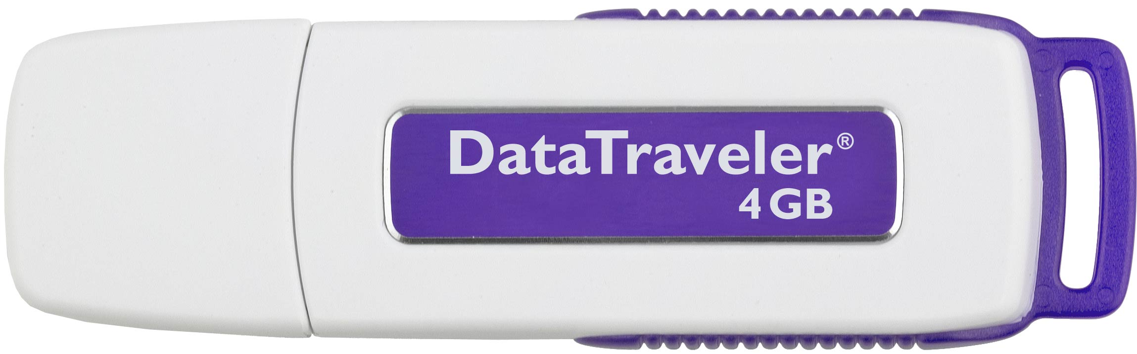 otras-memorias-datatraveler-kingston-4-gb-usb-2-2g.jpg