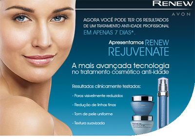renew_rejuvenate1