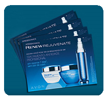 renew_rejuvenate_sache