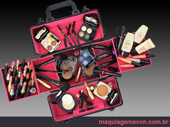 maleta-avon-aberta-make-up-news